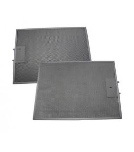 Filtro Metalico Antigrasa Campana Balay 00703451