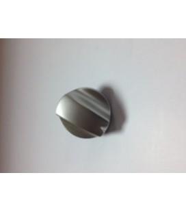 Mando temporizador microondas Teka INOX