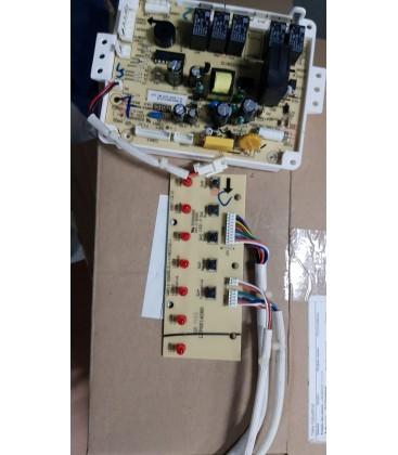 CONJUNTO MODULO ELECTRÓNICO FAGOR 2LF-454X