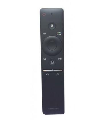 MANDO TELEVISOR SAMSUNG BN59-01242A