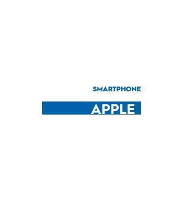 RECAMBIOS Y ACCESORIOS IPHONE 4 APPLE