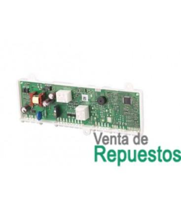 MODULO ELECTRONICO E2007 CPM KGN GR