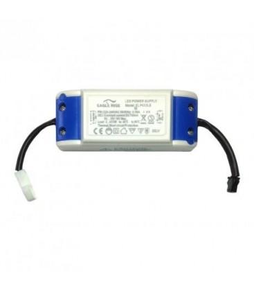 CONVERTIDOR ELECTRONICO 750MA (MODELOS 3-4L) - TEKA