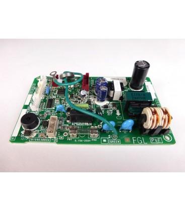 PLACA CONTROL K11CN-1304HSE-C1 - ASYG12LLCC FUJITSU