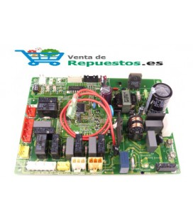 PLACA CONTROL K04DF-0402HUE-C1