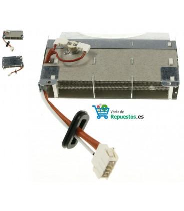 RESISTENCIA SECADORA 1900W+700W ALTERNATIVO PARA ELECTROLUX AEG T61270AC