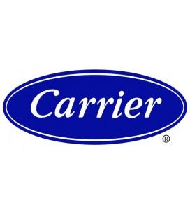 CARRIER 40KQM012