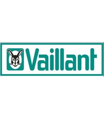 PRESOSTATO CALDERA VAILLANT