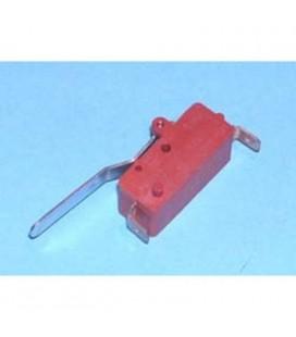 Microinterruptor Candy 80005168