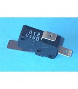 Microinterruptor Candy 92213776, LS