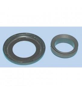 Conjunto reten Candy 91941758, diametro 26mm, 6204, para carga SUPERIOR