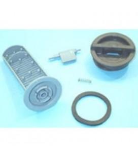 Kit filtro completo Candy 92691856, tipo NUEVO