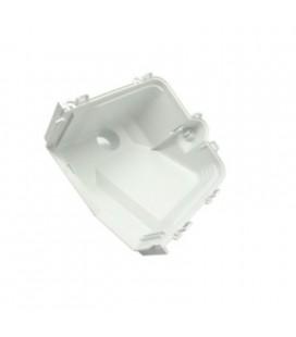 Contenedor cajon detergente Candy 90450321