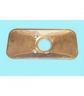Filtro de acero inoxidable Candy 92874643