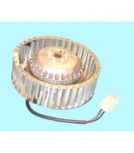 Motor con turbina campana extractora Candy 90446188