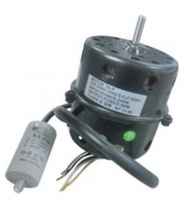 Motor campana extractora Cata 15102003