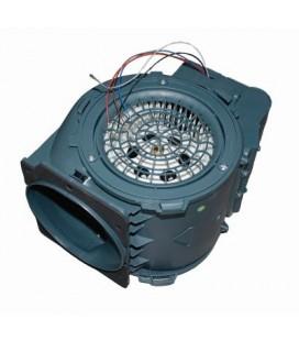 Motor campana Cata Sygma 1200 VL3, 15101023