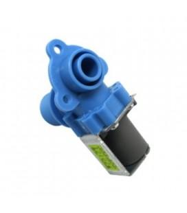 Electroválvula para lavadora Daewoo 3615403710
