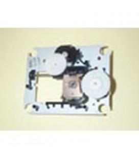 Mecanismo laser Daewoo DOP110B