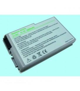 Batería para ordenador portátil Dell C1295, 3R305, M9014
