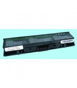 Batería para ordenador portátil Dell GK479