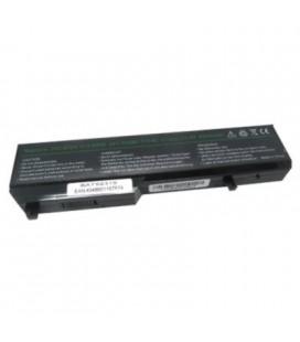 Batería para ordenador portátil Dell K738H, T114C