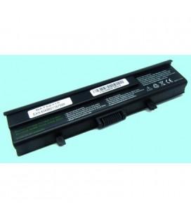 Batería para ordenador portátil Dell RU030, TK330, XT832