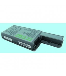 Batería para ordenador portátil Dell YD624