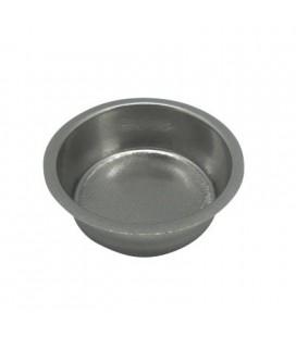 Filtro para cafetera DeLonghi 607731