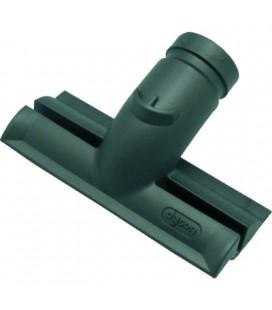 Accesorio Limpiar Escaleras Aspirador Dyson