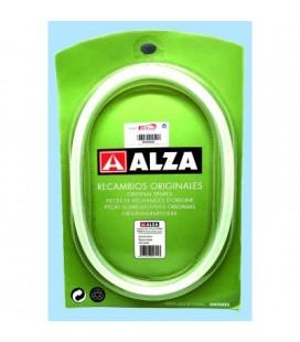 Junta goma cierre olla a presión Alza Antares 001720010