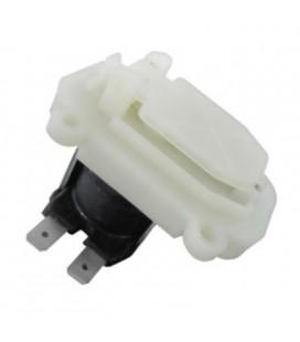 Electroválvula media carga lavavajillas Fagor, Aspes, Edesa V62I000D5