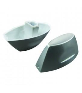 Edesa repuestos y accesorios 3 venta de repuestos - Vitroceramica fagor elegance ...
