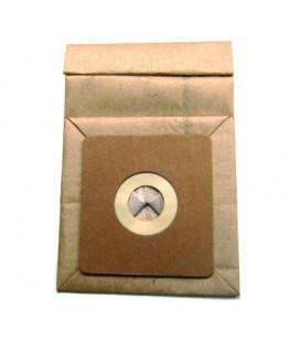 Bolsa para aspirador Ansonic AS206