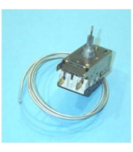 Termostato para frigorífico Edesa K60L-2067