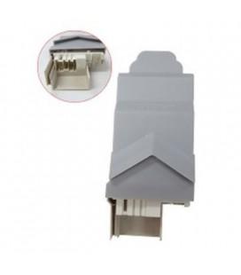 Cierre puerta lavadora Electrolux 1325560017