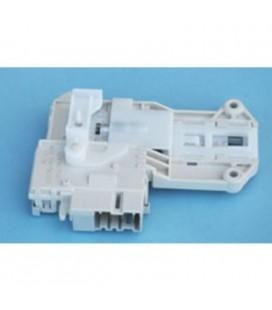 Cierre puerta lavadora AEG, Zanussi, Electrolux 70630W
