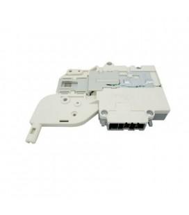 Cierre puerta lavadora Electrolux 1246554107