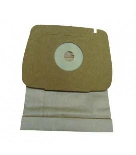 Bolsa para aspirador Electrolux LUX1