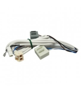 Interruptor térmico para frigorífico Electrolux 2426484214