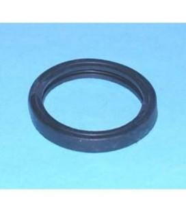 Junta para filtro lavadora Electrolux EW813F