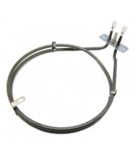 Resistencia circular horno Electrolux EOB5754X