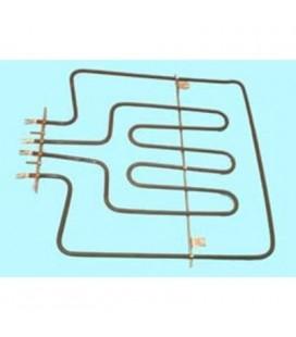 Resistencia horno Electrolux 1200W y 1800W