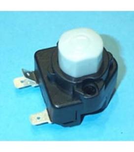 Interruptor encendido Electrolux