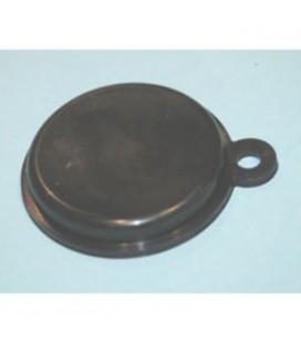 Membrana calentador Fagor FEP15DSN