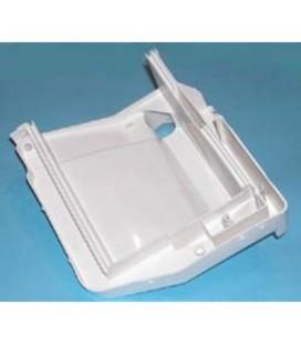 Cajón detergente lavadora Ardo 348002500