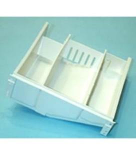 Cajón para detergente lavadora Ardo 39801900