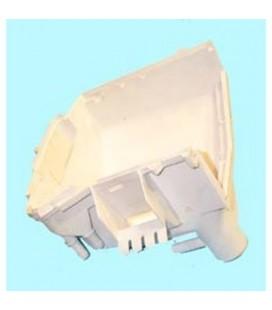 Cubeta de detergente para lavadora Ardo 348000300