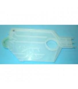 Distribuidor de agua lavadora Ardo 398047600