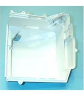 Distribuidor detergente lavadora Ardo 728000600